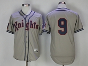 MLB Movie Jersey