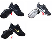 Nike Air Max Tavas Running Shoes Many Colour