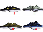 Nike Running Shoes Many Colour