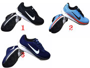 Nike Full Braiding Warm Running Shoes Many Colour