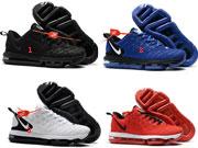 Mens Nike Air Max2019  Running Shoes Many Clour