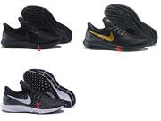Mens Nike Air Zoom Peqasus 35 Running Shoes Many Clour
