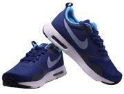 Nike Air Max Tavas Se Running Shoes Blue Colour