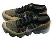 Nike Air Vapormax Flyknit Running Shoes One Colour