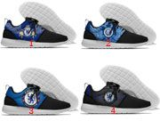 Men And Women Chelsea Roshe Style Lightweight Running Shoes Many Clour