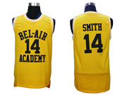 NBA Movie Jersey