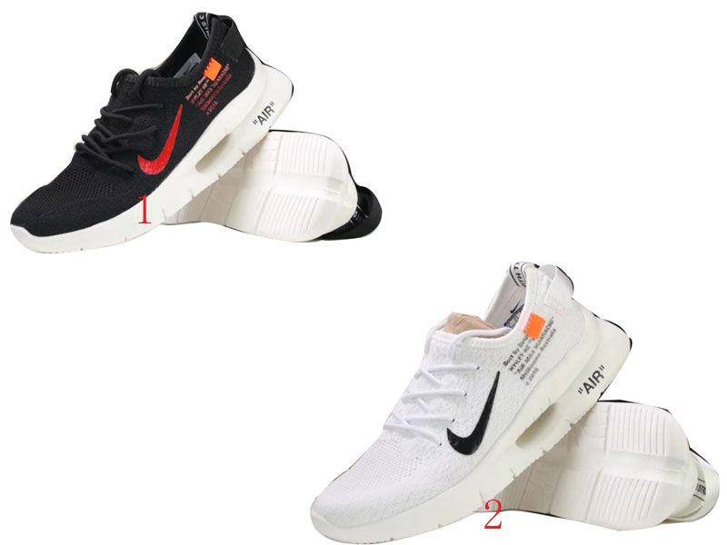 Mens Women Nike Air Max87 Og Running Shoes 3 Colour