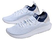 Mens Adidas Tubular Shadow Pk Running Shoes 1colour