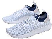 Mens Adidas Tubular Shadow Pk Running Shoes 1colour