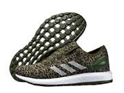 Mens Adidas Ultra Boost Running Shoes 1colour