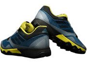 Mens Adidas Terrex Trailmaker Gtx Shoes 1colour