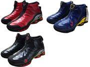 Mens Nike Shox Vc 1 Og Running Shoes 3 Colour