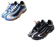 Mens Nike Air Max 99 Running Shoes 2 Color