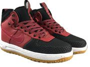 Mens Nike Nike Lunar Force Shoes 4 Color