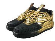 Mens Nike Lunar Force 1 Low Shoes 3 Color