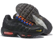 Womens Nike Air Max 95 Running Shoes 4 Colour