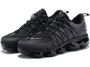 Mens 2019 Nike Air Vapormax Run Utility Shoes 4 Color