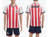 Club Chivas Guadalajara CD