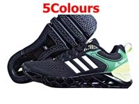Men Adidas Terrex V2 Running Shoes 5 Colours