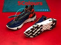 Mens Nike React Wr Ispa Running Shoes 5 Colours