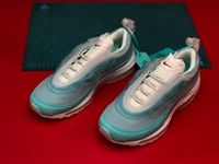 Mens And Women Nike Air Max 97 Sh Running Shoes 1 Colour