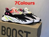 Mens And Women Adidas Climacool Running Shoes 9 Colours