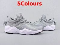 Mens And Women Nike Air Huarache 8 Running Shoes 5 Colours