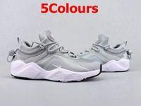 Mens And Women Nike Air Huarache 8 Running Shoes 5 Colours