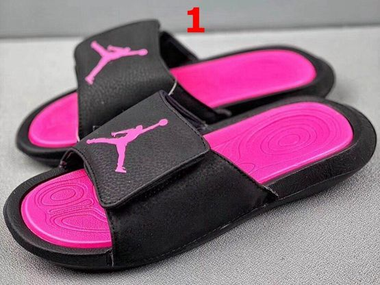 Women Adidas Slipper Shoes 9 Colours