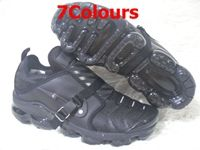 Mens New Nike Air Max Plus Running Shoes 7 Colours