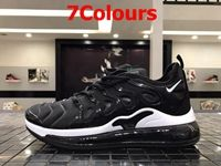Mens Nike Air Max Plus 720v2 Running Shoes 7 Colours