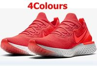 Mens And Women Nike Zoom 17 Fly Knit Running Shoes 4 Colours