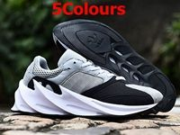 Mens And Women Adidas Air Max Plus Shark V2 Running Shoes 5 Colours