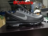 Mens Nike Air Max 720 Running Shoes 8 Colours
