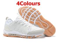 Mens Nike Air 97 Haven Clot Running Shoes 4 Colours
