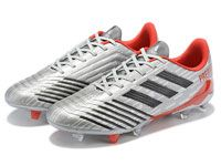 Mens Adidas Predator 19.4 Fg 39-45 Football Shoes 18 Color