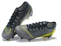 Mens Nike Mercurial Vapor Fury Vii Elite Sg-pro Ac39-45 Football Shoes 10 Color