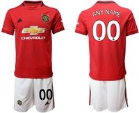 Club Manchester United