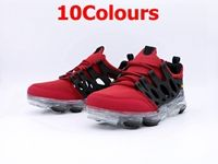 Mens Nike Air Max Hollowed Sandals Shoes 10 Colors