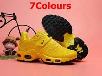 Youth Nike Air Max 2019 Tn Running Shoes 7 Colors