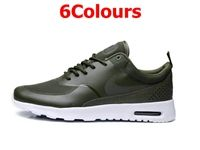 Mens And Women Nike Air Max 1 87 Running Shoes 6 Colors