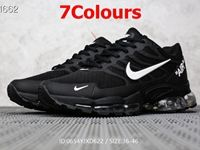 Mens New Nike Air Max Tn Running Shoes 7 Colors