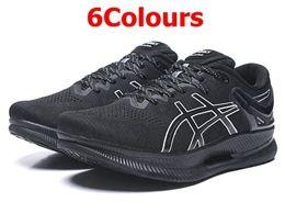Mens Asics Metaride Running Shoes 6 Colors