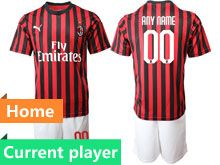 Club AC Milan