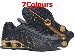 Mens Nike Air R4 Running Shoes 7 Colors