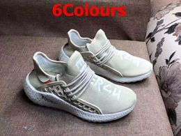 Mens And Women Adidas Alphabounce Beyond Boost Running Shoes 4 Colours