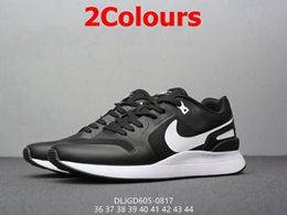 Mens And Women Nike Air Pegasus 89 Running Shoes 2 Colors
