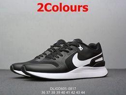 Mens And Women Nike Air Pegasus 89 Running Shoes 2 Colors