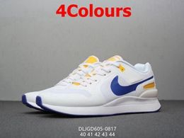 Mens Nike Air Pegasus 89 Running Shoes 4 Colors