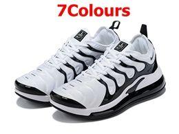 Mens Nike Air Max 720 Tn Running Shoes 7 Colors